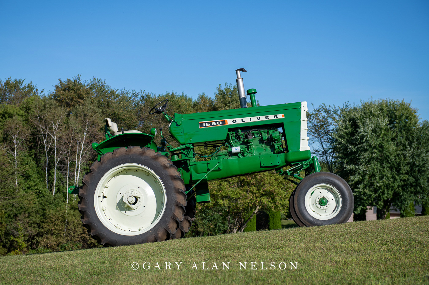 antique tractor, antique tractors, oliver, vintage tractors, photo