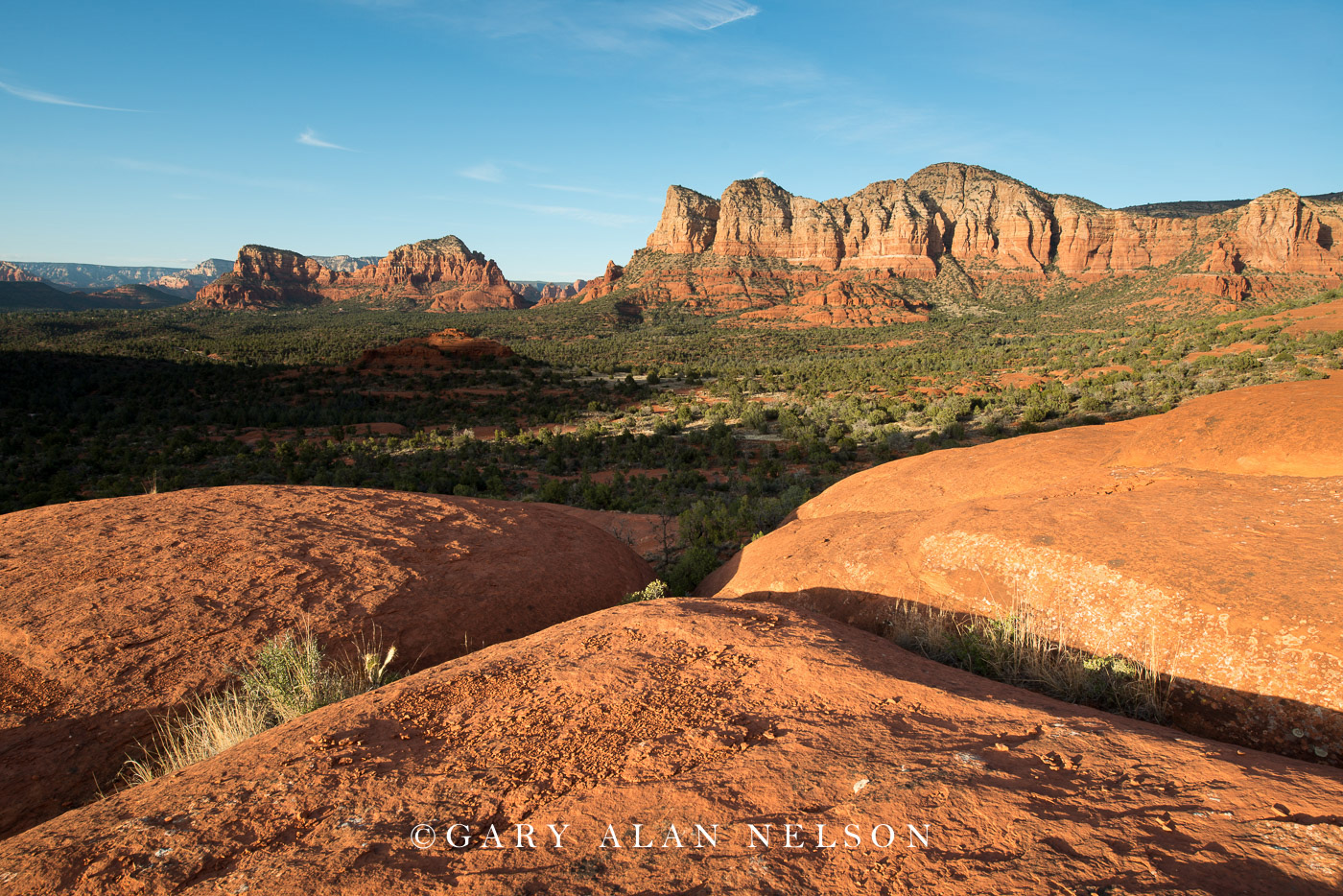 sedona, arizona, rocks, photo