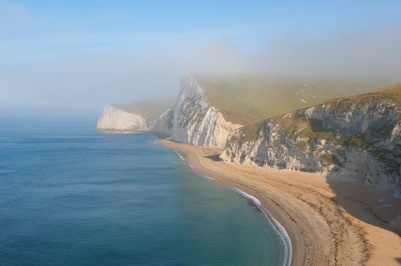 England, Great Britain, photo