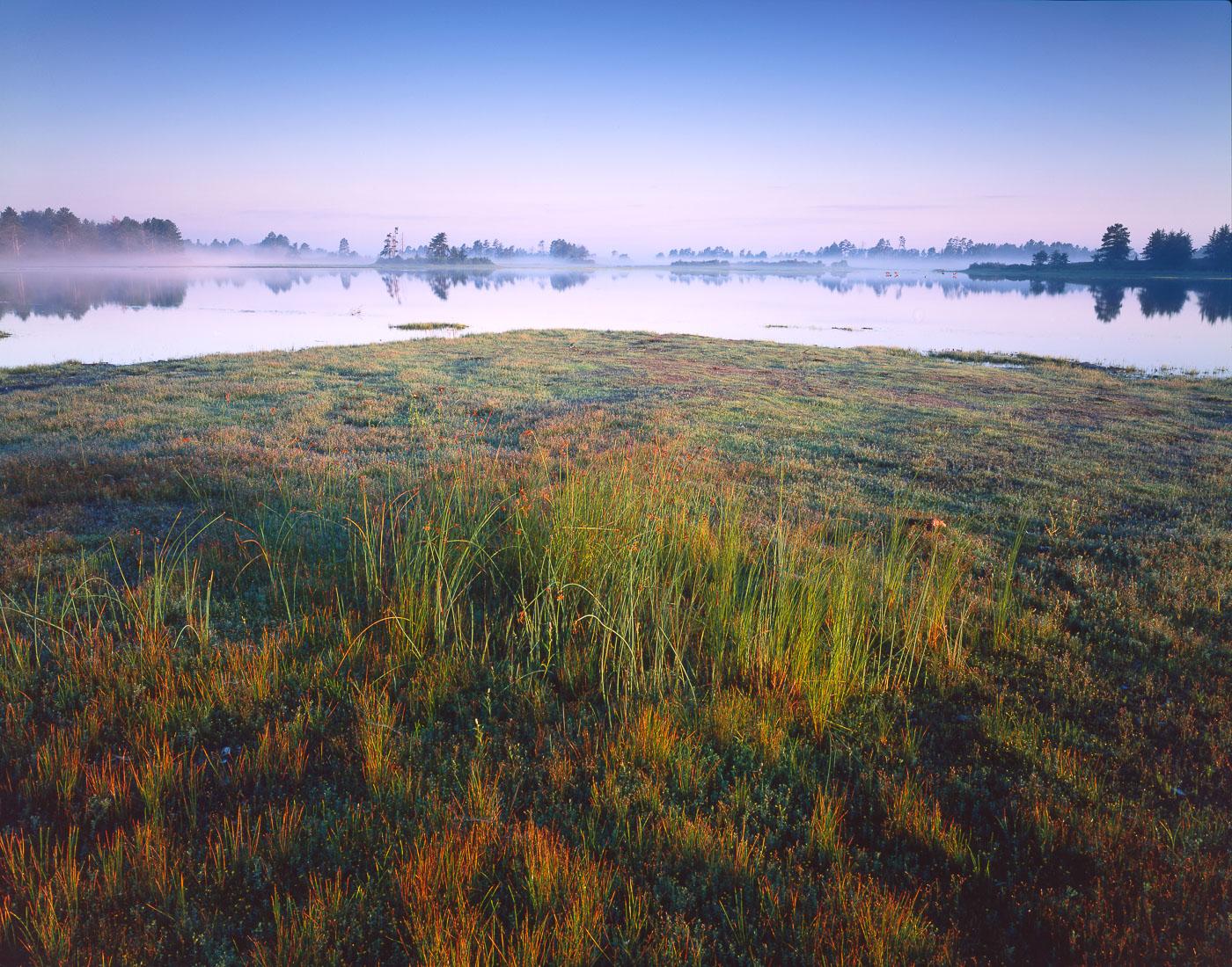 Michigan, national wildlife refuge, upper peninsula, photo