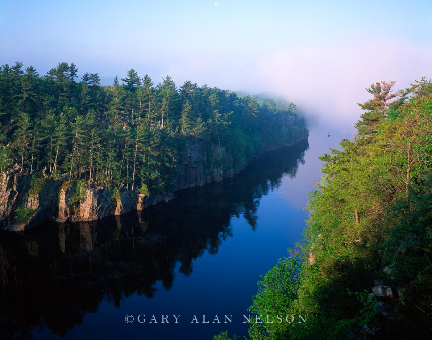 National Scenic River,minnesota,state park,wisconsin, photo