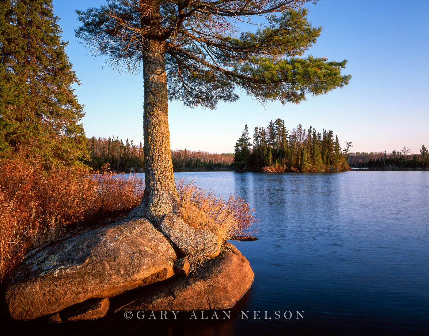 BWCAW,boundary waters,minnesota, photo