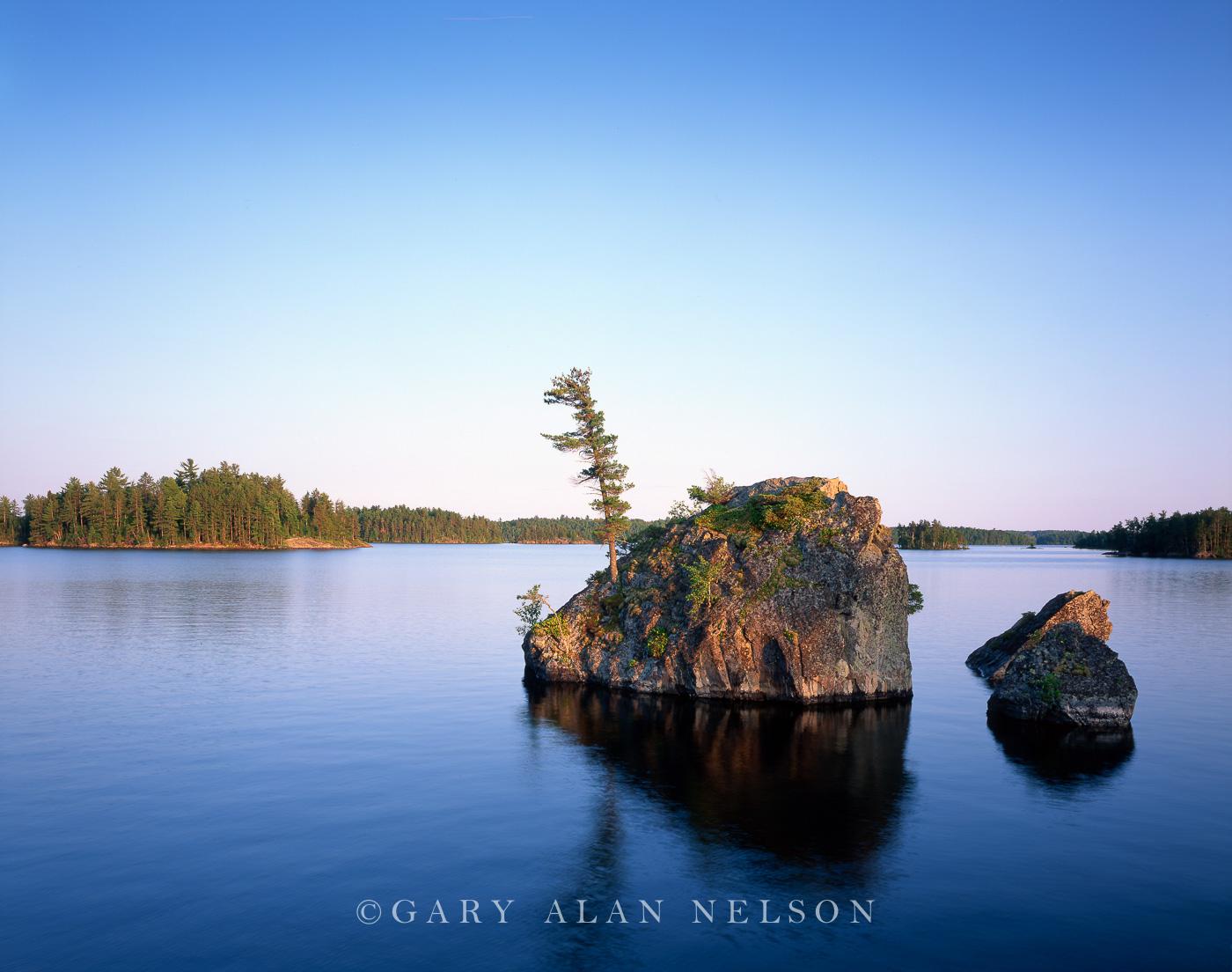 lake,minnesota, photo