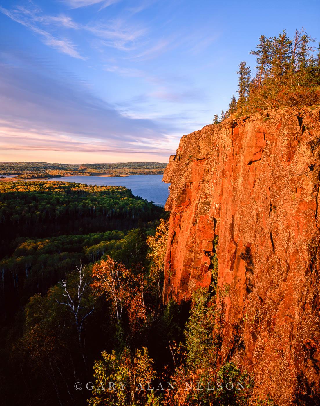 boundary waters canoe area,lake,minnesota, voyageurs national park, photo