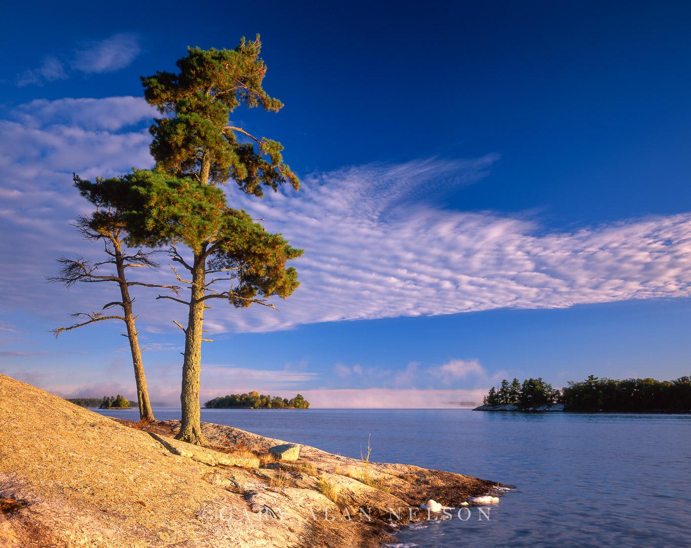 National Park,minnesota,voyageurs, photo
