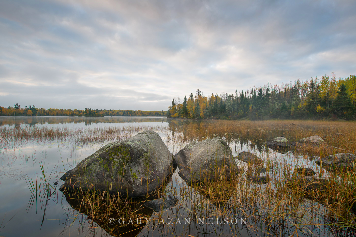 Sunrise,Superior National Forest,birch lake,boundary waters,canoe country,dawn,minnesota,reflections, photo