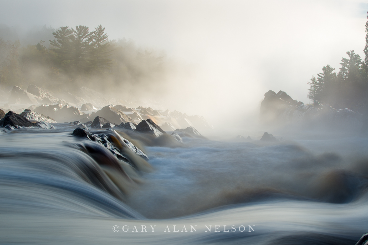 River,St. Louis River,Sunrise,fog,j. cooke,minnesota,morning,motion,state park, photo