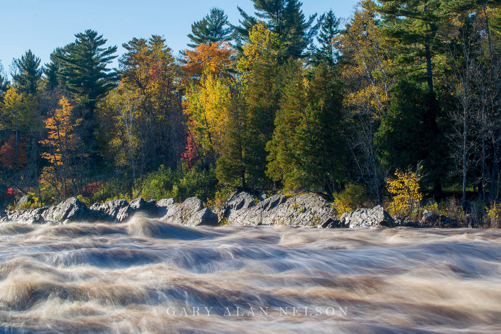 river, state park, minnesota, st. louis river, photo