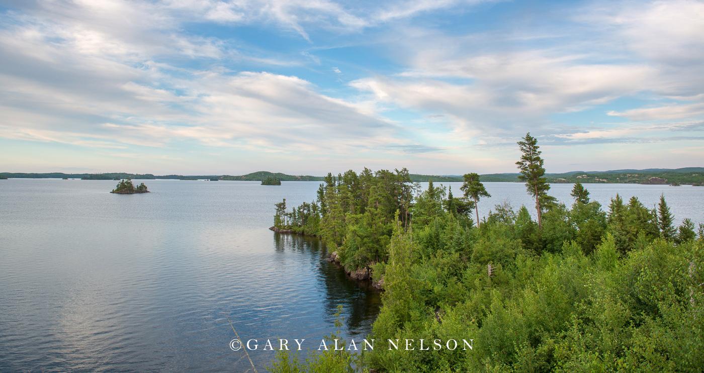 BWCA, BWCAW, boundary waters, boundary waters canoe area, seagull lake, photo