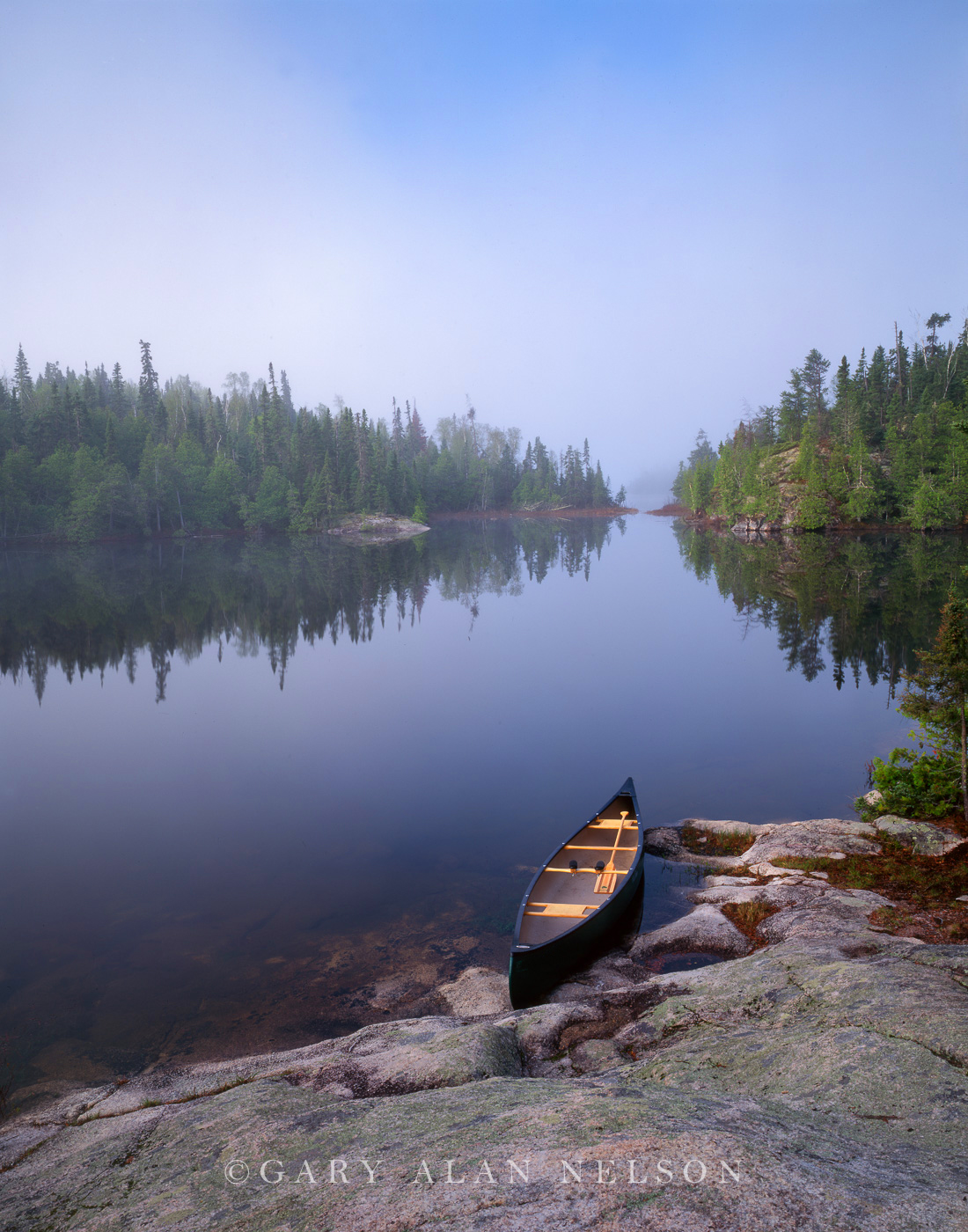 boundary waters,minnesota,wilderness, photo