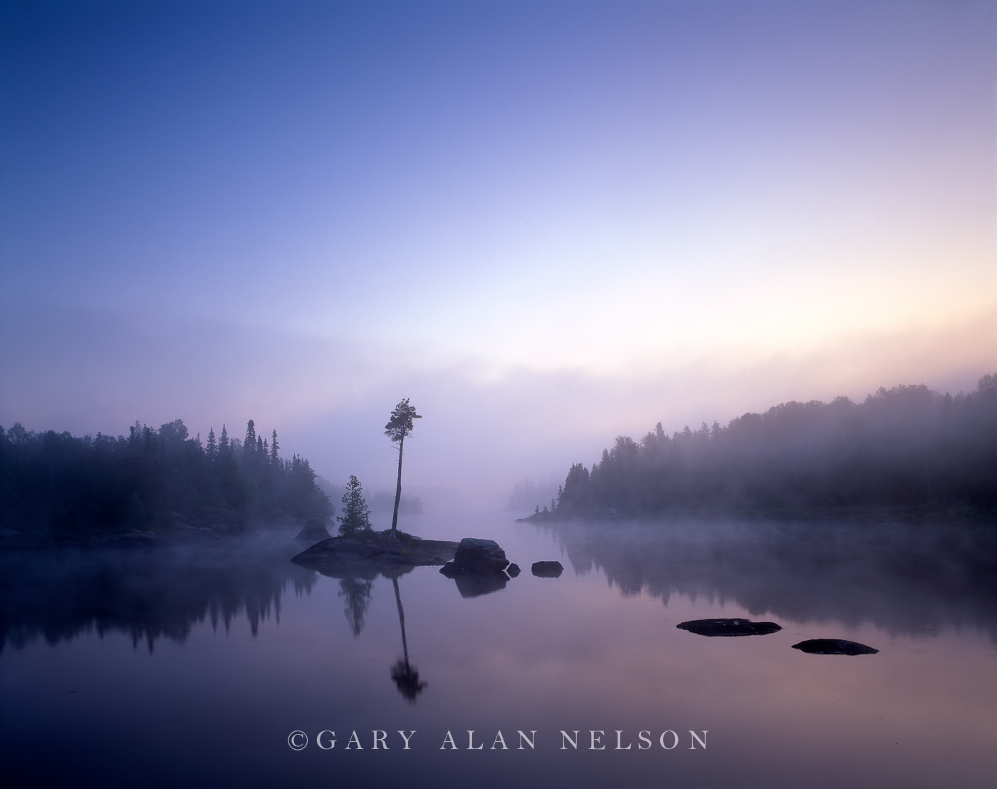 minnesota, wilderness, lake, boundary waters, wilderness, photo