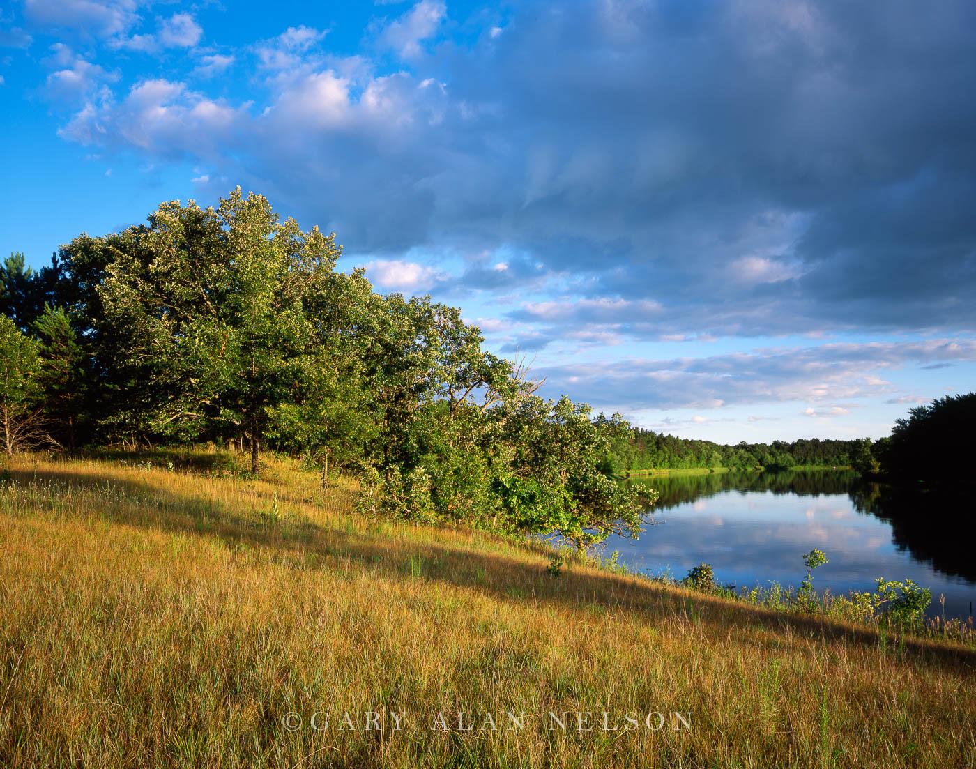 mississippi river, minnesota, river, photo