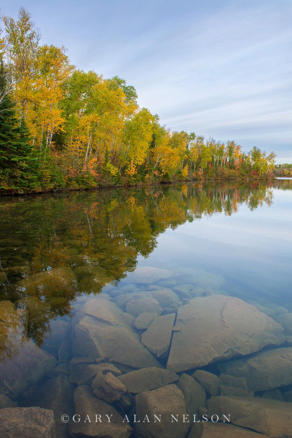 BWCA,ely,lake,minnesota, photo
