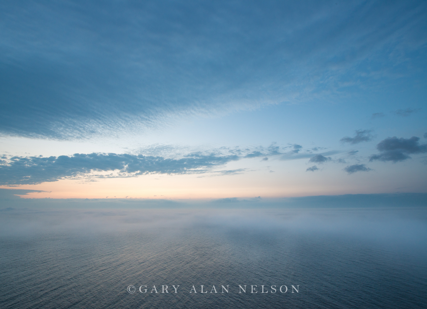 clouds, lake superior, state park, clouds, photo