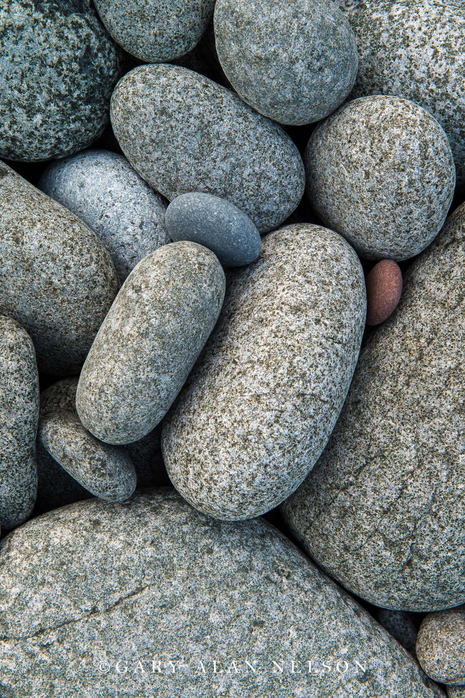 lake superior,minnesota, stones, surf, photo