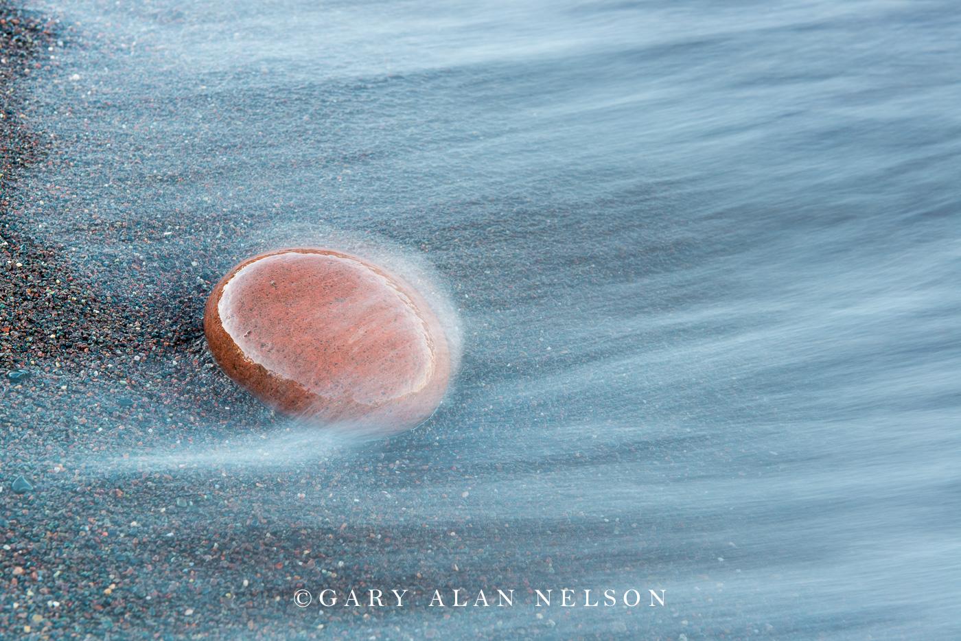 surf, stone, minnesota, lake superior, photo