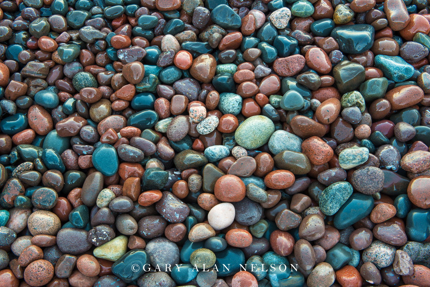 stones, lake superior, minnesota, surf, photo