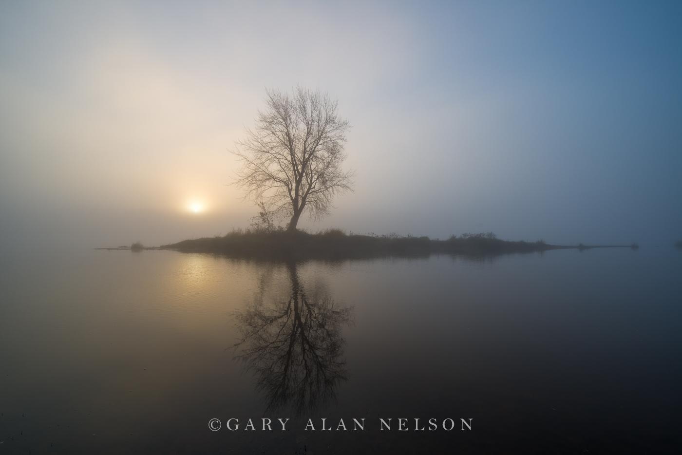 st. croix river, minnesota, sun,mislaid, national scenic river, photo