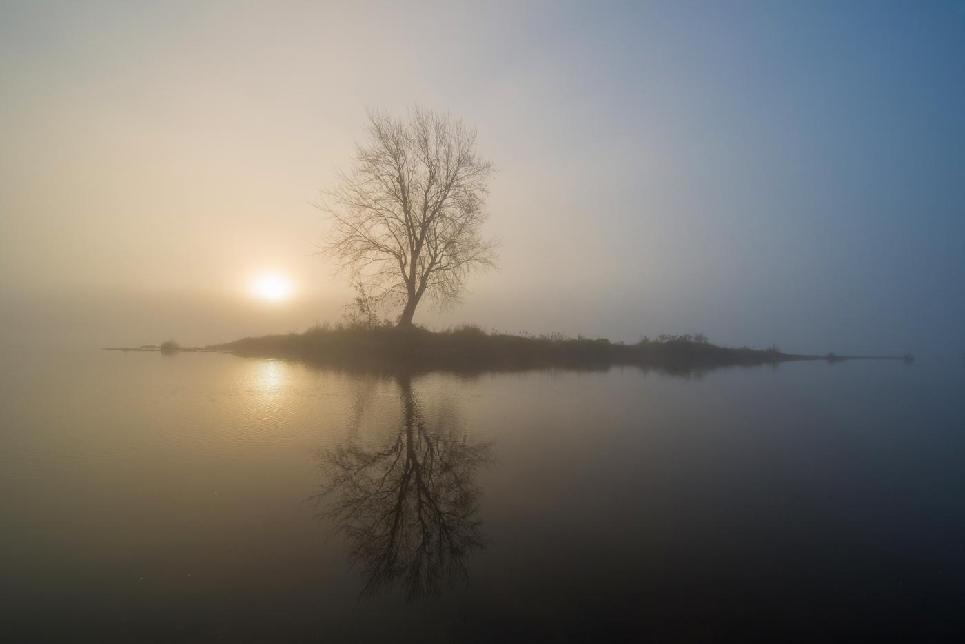 National Scenic River, River, St. Croix River, Sunrise, minnesota, reflections, wisconsin, photo