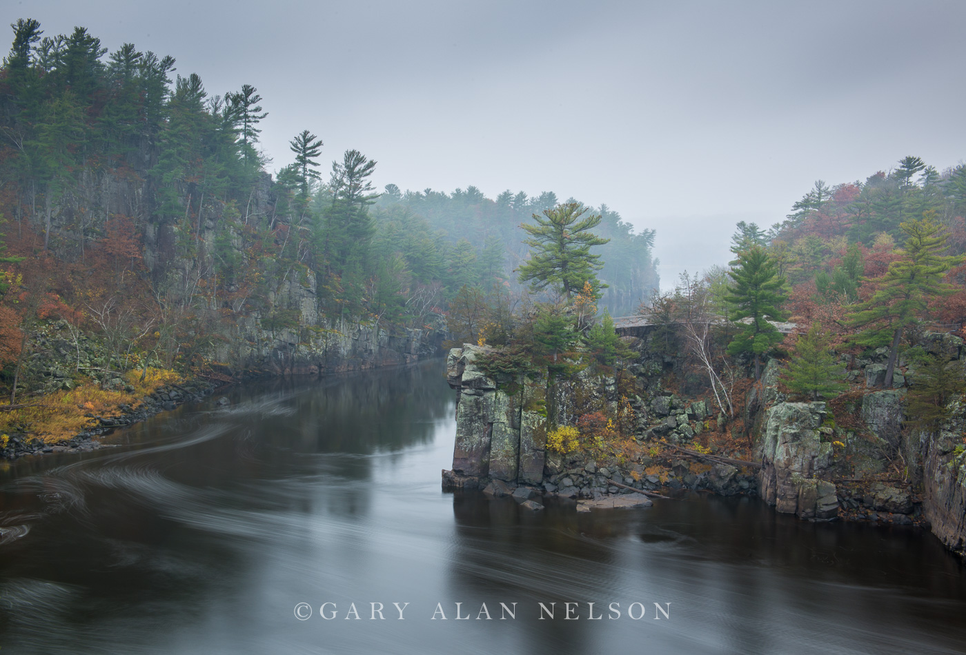st. croix river, national scenic river,minnesota, wisconsin, photo