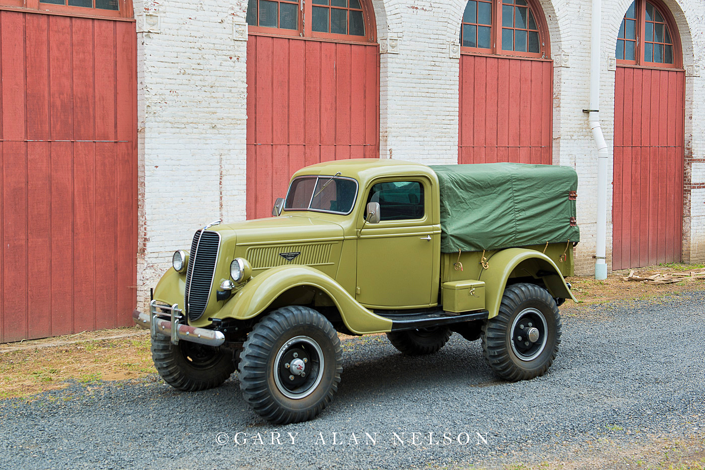 antique truck, antique trucks, vintage trucks, photo