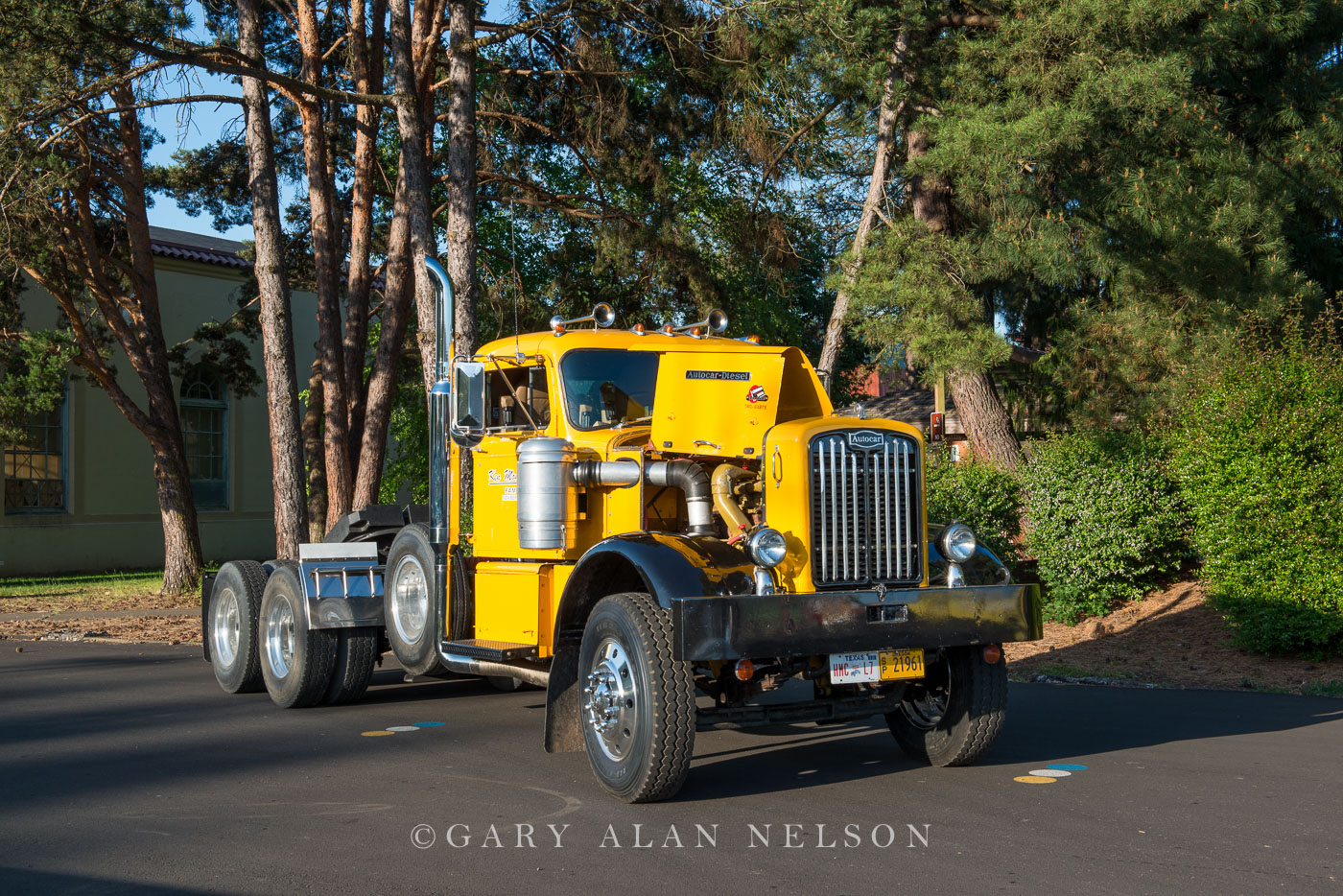 antique truck, vintage truck, photo