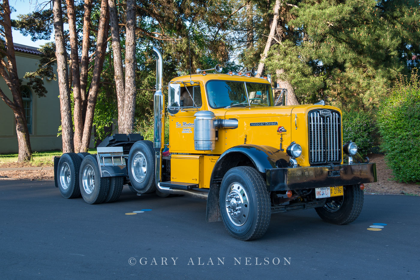 antique truck, vintage truck, photo